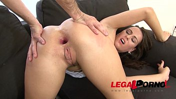 Mea Melone anal fucking & gapes gg521 (exclusive) - XVIDEOS.COM