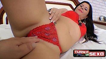 turma_do_sexo