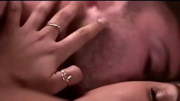 thumb Priyanka Chopra Hot Love Making Scene From Quantico