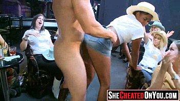 33 These Cheati ng Sluts Want Cock 037 ock 037