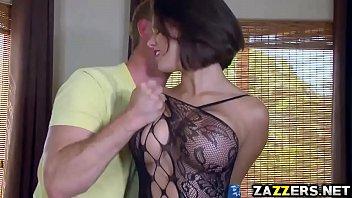 Download video sex hot Peta Jensen gives a sneaky deep throat blowjob in VideoAllSex.Com