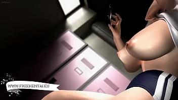 thumb 3d Hentai Xlix