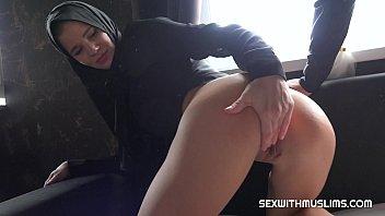 Czech Bitch Ara b Sex Sara Kay