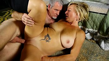 Super Sexy Old  Spunker In Kinky Boots Is Such y Boots Is Such A Hot Fuck