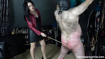 Confession and Penance - Domina Jemma will make you admit your guilt