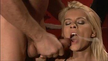 cover video Best Pornstars Of Italian Porn On Xtime Club Vo