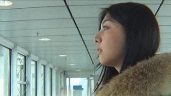 Video sex new Saori Hara Brown Eyes online fastest