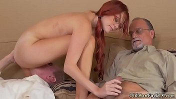 cover video Hot Old Mature Woman This Doll Took It At Both Ends At The Same Time