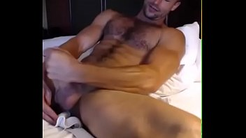 brock cooper gay FREE videos found on XVIDEOS for this