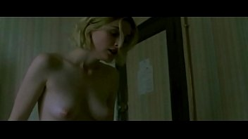 Julie Gayet Select Hotel 1996