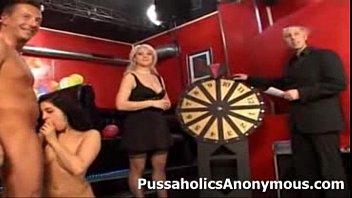 thumb Kinky Adult Game Show