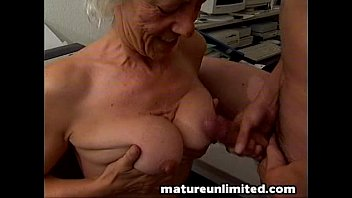 Legs up pussy open moms action