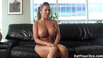 Streaming Video Drink your cum for Richelle Ryan - XLXX.video