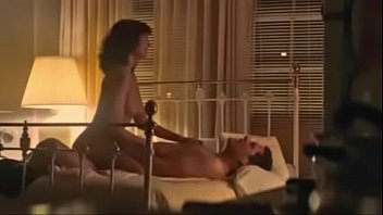 7885020 alison brie nude fucking some guy hard