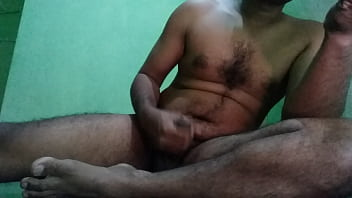 Indian call boy penny sex