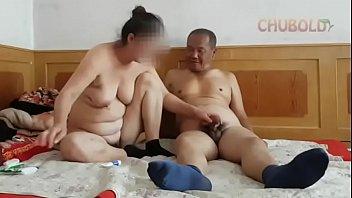 xxarxx الجدة الآسيوية