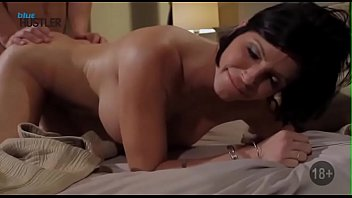 10 Naughty Stepfamily Relations - Xvideos.com