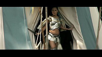 Gametusy Series  Medieval Fantasy Princess Tra sy Princess Trailer