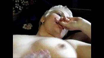 xxarxx 9853719 mature russian