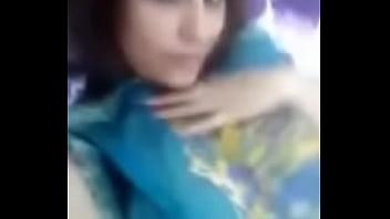 Hr manager tejaswini manas sent self shot video to akhil on whatsapp