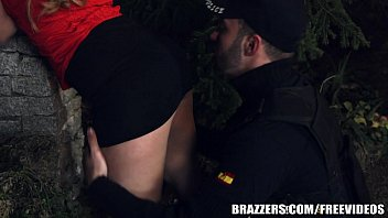 thumb S Hanna Montada Gets Fucked By A Cop
