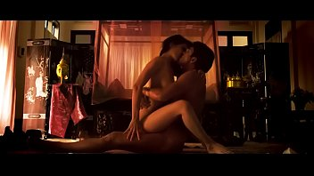 Best Hot Scene Ever from Jan Dara All Movie Clips thumbnail