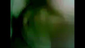 video de celular perdido