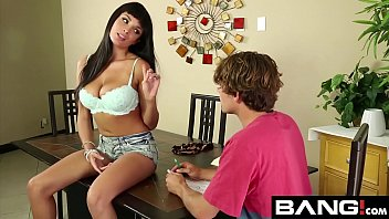 Best of MILF Anissa Kate Compilation Vol 1 Full Movie