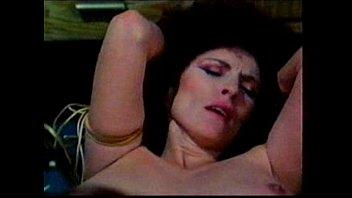 xxarxx Seka and Kay Parker Lesbian Affair
