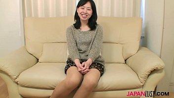 Japanisch Creampie Haarig Milf ❤️ hotwife