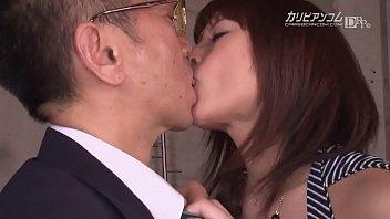 発情エンドレス ~無差別に男を狩る逆痴漢女~ 2 - XVIDEOS.COM