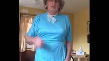 Johanna clayton mature video no8...