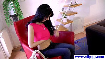Amateur Eurobab e Sucking And Fucking Old Dick ucking Old Dick