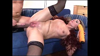 Extreme Mothers deel -2
