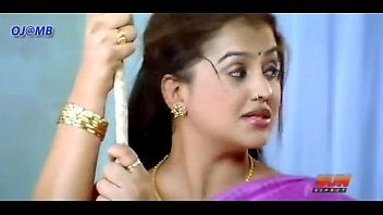 Criticising Malayalam aunty sexy have missed