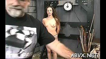 Naked wife extreme home porn in rough servitude dilettante scenes amateur-video hardcore-free-porn