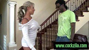 xxarxx انوثة وجسم جميل يحب كبير أسود كوك الجنس بين الأعراق