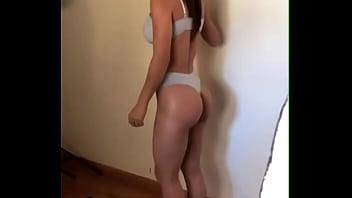 Nude pics 2020 Latex body builder porn