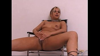 thumb blonde wife obe  ys her husbands every sex wis s every sex wish every sex wish