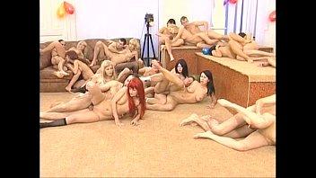 cover video The Schoolgirl 5 5