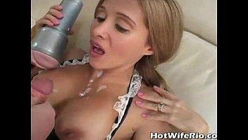 Hotwiferio Bikini Carwash