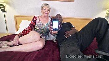 thumb mature grandma  with big tits lets a black coc ets a black coc ets a black cock