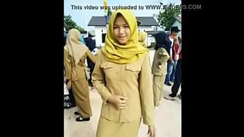 Sma Jilbob Ngentot Rame Rame Full Https://virtualdata.me/grouplive