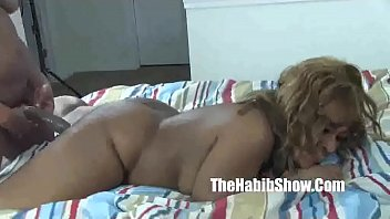 And freaks first golden thickredxxx time p chiraq lesbo speak