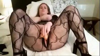 xxarxx Teen bbw masturbating