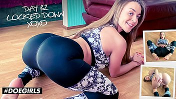 Doegirls   Deli cious Busty Ukrainian Babe Jos ainian Babe Josephine Jackson Makes A Hot Vlogg For Her Fans