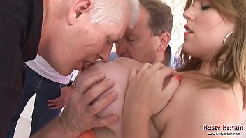 xxarxx Big Tits Angel Loves A Gangbang