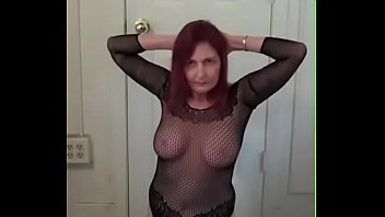 Redhot Redhead Show 5-19-2017 (Part 2)