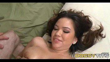Breast Overload Big 1 17