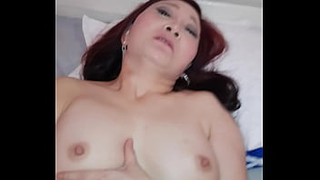 Chinese Girl and Egyptian Guy - Part 4